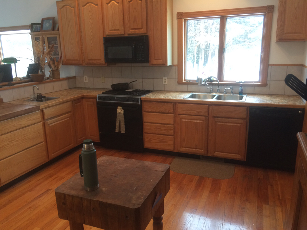 Kitchen Countertops  Michigan Sportsman  Online Michigan. Accent Chair For Living Room. Rooms For Rent In Chicago South Side. Decorative Shower Curtains. 7 Piece Dining Room Sets. Decorator Fabric. Room For Rent Hayward Ca. Butterfly Home Decor Accessories. Graduation Decorating Ideas